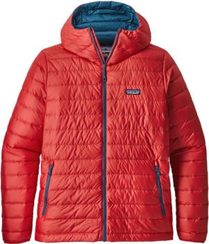 patagonia-men-s-down-sweater-hoody-fire