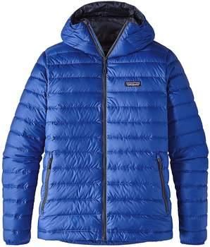 patagonia-men-s-down-sweater-hoody-viking-blue