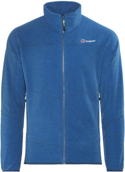 Berghaus Men´s Spectrum Micro 2.0 FZ Fleece (blau)