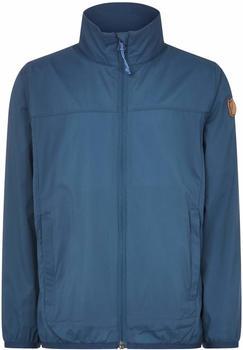 fjaellraeven-kids-abisko-windbreaker-jacket-uncle-blue