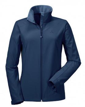 schoeffel-softshell-jacket-tarija2-dress-blue