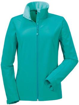 Schöffel Softshell Jacket Tarija2