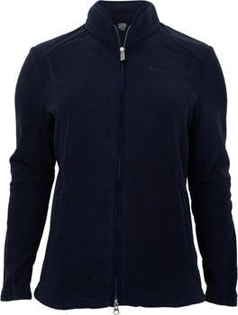 Schöffel Fleece Jacket Leona2 night blue