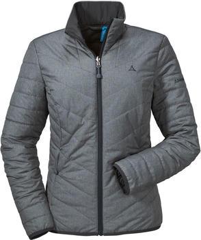 Schöffel Ventloft Jacket Alyeska1 Women melange
