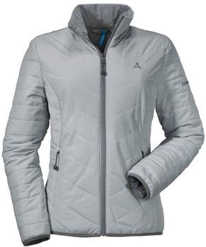Schöffel Ventloft Jacket Alyeska1 Women high-rise
