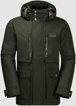 jack-wolfskin-bridgeport-bay-jacket-men-hardshell-pinewood