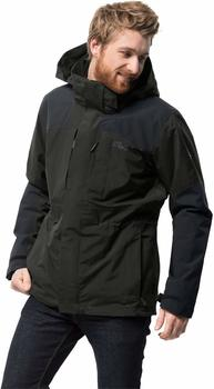 jack-wolfskin-thorvald-3-in-1-hardshell-jacket-men-black