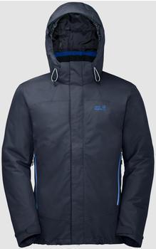 jack-wolfskin-northern-edge-men-winter-hardshell-jacket-midnight-blue