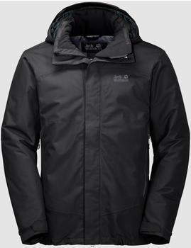 jack-wolfskin-northern-edge-men-winter-hardshell-jacket-black