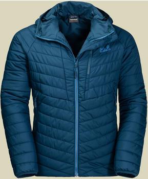 Jack Wolfskin Aero Trail Men (1204471) poseidon blue