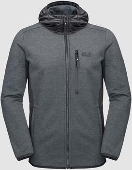 jack-wolfskin-sky-flex-jacket-men-1706681-dark-grey