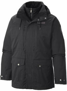 columbia-horizons-pine-interchange-jacket-black