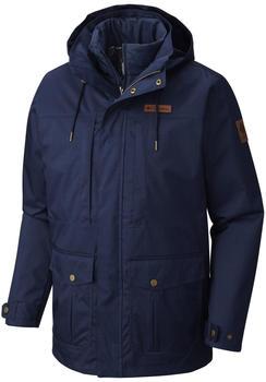 columbia-horizons-pine-interchange-jacket-collegiate-navy