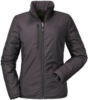 Schöffel Ventloft Jacket Alyeska1 Women shale