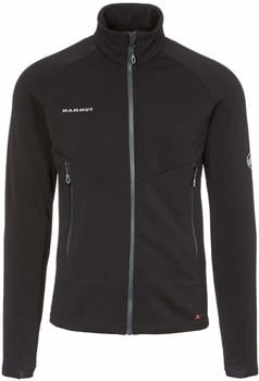 Mammut Aconcagua Midlayer Jacket Men (1014-00320) black