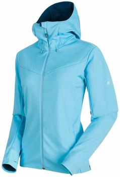 mammut-ultimate-v-so-wms-jacket-whisper-jay-melange