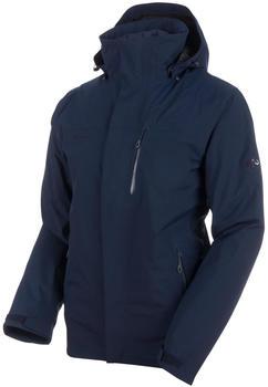 mammut-trovat-tour-3in1-hardshell-jacket-blue