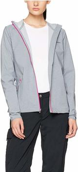 Columbia Women´s HEATHER CANYON Jacket grey ash heather