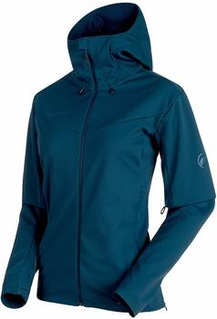 mammut-ultimate-v-so-wms-jacket-jay-jay-melange