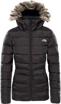 the-north-face-gotham-jacket-ii-women-tnf-black