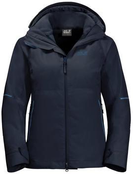 jack-wolfskin-skei-trail-3in1-women-midnight-blue
