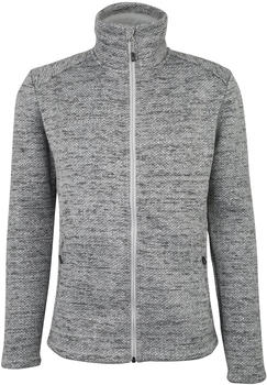 mammut-chamuera-midlayer-jacket-men-1014-24951-marble