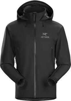 arc-teryx-beta-ar-jacket-men-21782-black