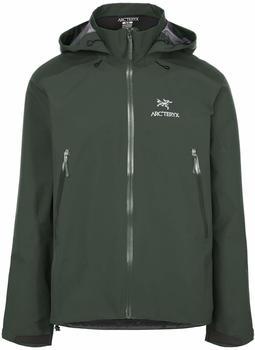 arc-teryx-beta-ar-jacket-men-21782-conifer
