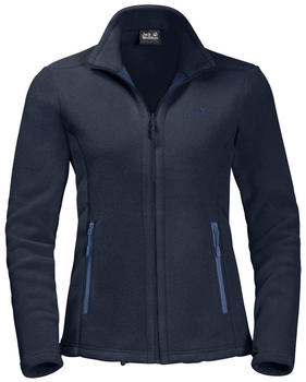 jack-wolfskin-women-moonrise-jacket-midnight-blue