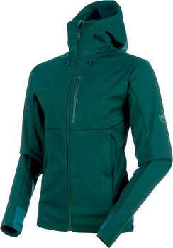 mammut-ultimate-v-men-2018-softshell-jacket-dark-teal-teal-melange