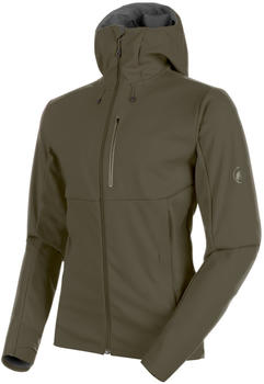 mammut-ultimate-v-men-2018-softshell-jacket-iguana-titanium-melange