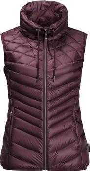 jack-wolfskin-richmond-vest-burgundy