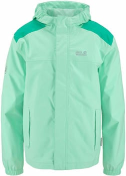 Jack Wolfskin Oak Creek Jacket pale mint