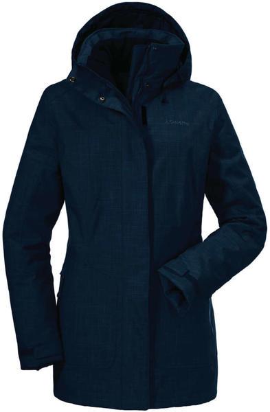 Schöffel Insulated Jacket Sedona2 Women