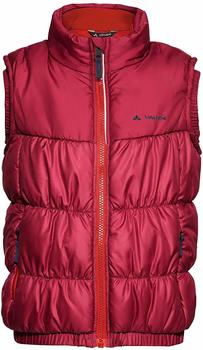 vaude-kids-racoon-insulation-vest-crocus