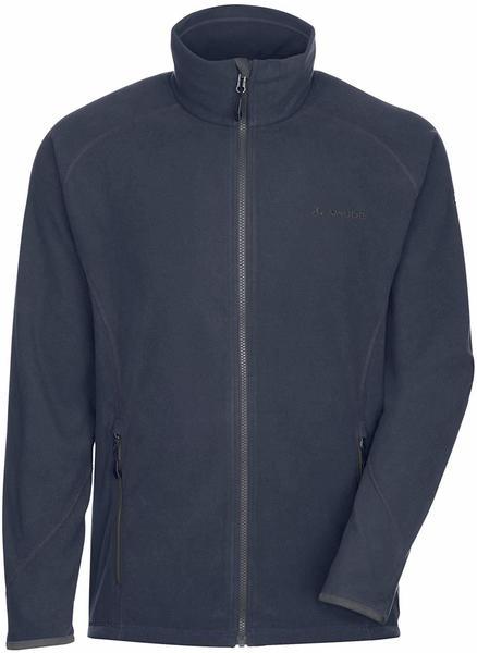 VAUDE Men's Smaland Jacket eclipse uni