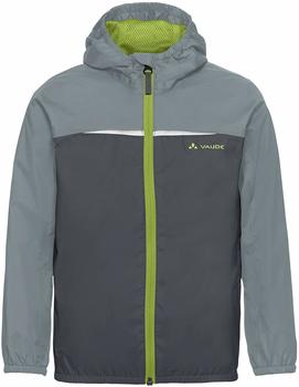 VAUDE Kids Turaco Jacket iron