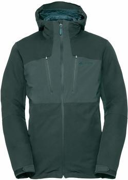 VAUDE Men´s Miskanti 3in1 Jacket quarz