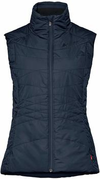 vaude-women-s-skomer-winter-vest-phantom-black