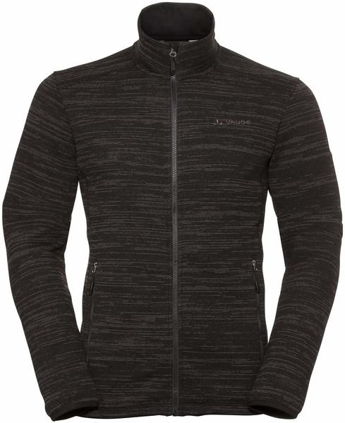 VAUDE Men's Rienza Jacket II black uni