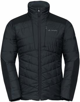 VAUDE Men´s Miskanti Insulation Jacket phantom black