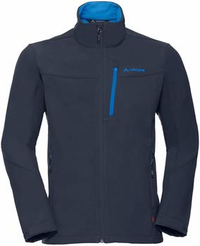VAUDE Men's Cyclone Jacket V eclipse
