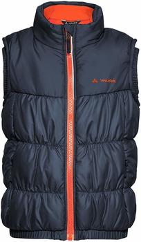 vaude-kids-racoon-insulation-vest-eclipse