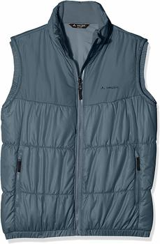 vaude-kids-racoon-insulation-vest-heron