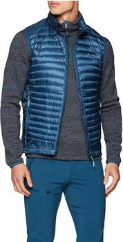 vaude-men-s-kabru-light-vest-baltic-sea