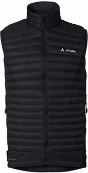 vaude-men-s-kabru-light-vest-black