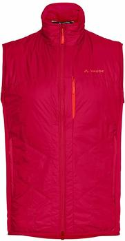 vaude-men-s-sesvenna-vest-ii-indian-red