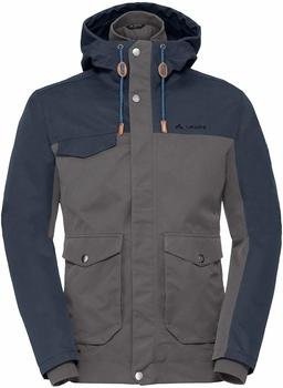 VAUDE Men's Manukau Jacket eclipse