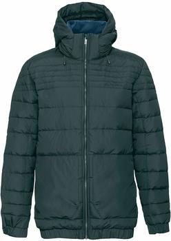 VAUDE Men´s Lundby Hooded Jacket quarz