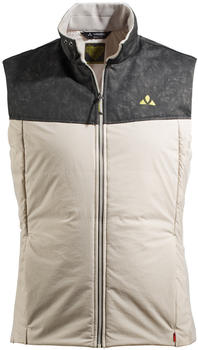 vaude-men-s-green-core-insulation-vest-badger